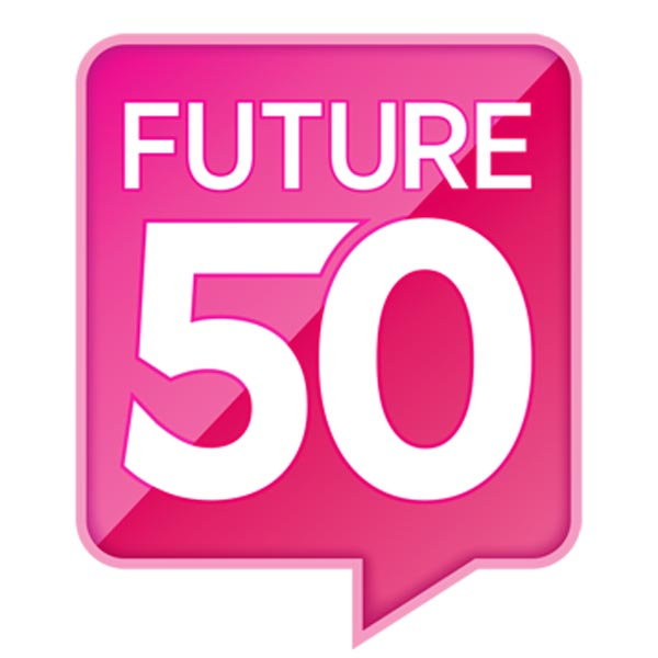 Heatlink Services joins the Future 50 Class of 2018