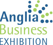 Exhibiting at Anglia Business Exhibition
